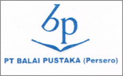 Our Partners balai pustaka balai pustaka